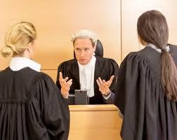 How to think like a lawyer - SmartCompany