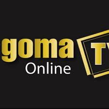 KIGOMA TV online - YouTube