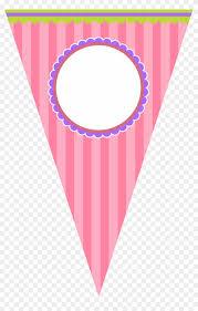 Fiesta Clipart Bunting Imagenes De Banderines Para Imprimir De