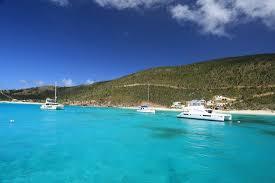 scrub island british virgin islands