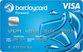 compare credit cards and find the best