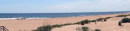 virginia beach va tourism
