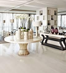 meet the best interior designers in the
