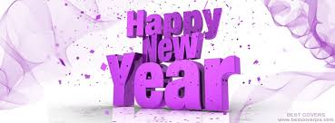 high happy new year quotes messages greetings