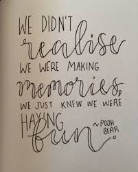 image result for disney quotes pooh quotes winnie the pooh
