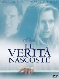 Amazon.com: Le Verita' Nascoste: harrison ford, michelle pfeiffer ...