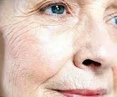 De 10 beste afbeeldingen van Rijpere huid | Schoonheidstips ...