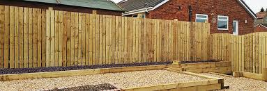 Cheap Fencing Glasgow Low Cost Fencing Newton Mearns Garden Fencing Milngavie Driveway Gates Bearsden Privacy Fencing Glasgow