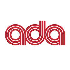ADA Music - Jackson Wang - 100 Ways | Facebook