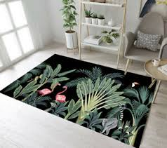living room floor mat yoga soft carpet