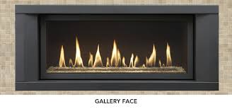 3615 high output deluxe fireplaces