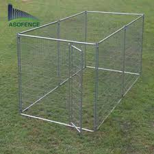 Portable Large Outdoor Temporary Dog Fence Buy Outdoor Temporary Dog Fence Large Outdoor Temporary Dog Fence Portable Outdoor Temporary Dog Fence Product On Alibaba Com