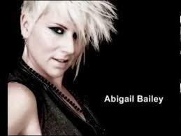 Pedro Cazanova feat. Abigail Bailey - You And I (Original Mix) - YouTube