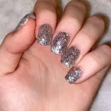 happy foot spa nails 286 photos