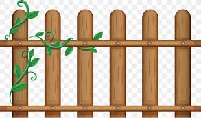Gate Royalty Free Illustration Png 1000x589px Gate Art Drawing Fence Home Fencing Download Free