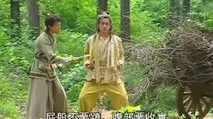 Image result for 覆雨翻雲 | #08 | 林峯,黃宗澤,余詩曼,郭羡妮
