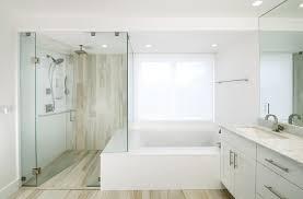 colorado springs bathroom remodels