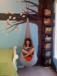 Kids Corner Bookcase For 2020 Ideas On Foter