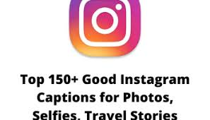best instagram captions for boys in copy and paste cool