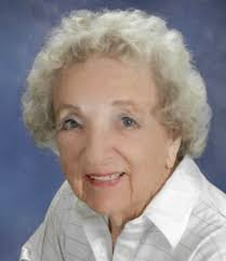 Adele Stewart | Obituary | West Valley View