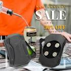 Swing Universal Topless Can Opener The Easiest Can Opener
