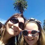 Virginia Bennett Facebook, Twitter & MySpace on PeekYou