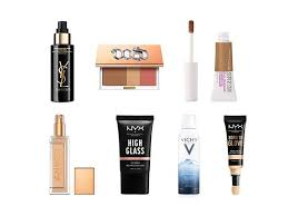 how to build a makeup kit here s what