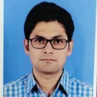 Praveen Singh - Assistant Manager - TATA POWER | LinkedIn