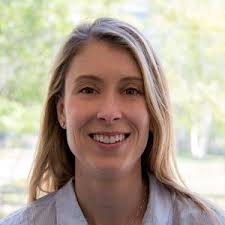 Cassie Smith   Faculty of Public Affairs