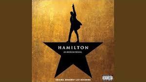 Hamilton (Real) - YouTube
