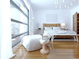 pendant lamps bedroom led lighting