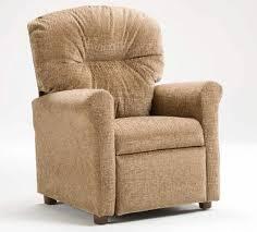 Zoomie Kids Hickman Children S Recliner Chair Reviews Wayfair