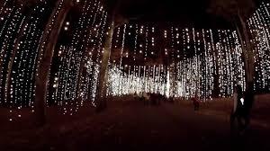 callaway gardens fantasy in lights 2016