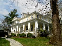 Gertrude Smith House | VisitNC.com