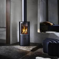 designer fireplaces wood heaters