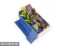 fathers day designer tree gift grabone nz