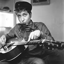 Bob Dylan, the Wanderer | The New Yorker