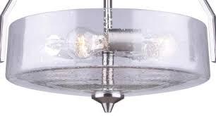 patriot lighting caylon pendant light