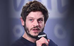 Game Of Thrones': Iwan Rheon Reveals The One Thing He Hated Filming As  Ramsay Bolton | HuffPost UK