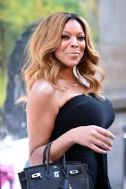 Wendy Williams' secret to success - Business Insider