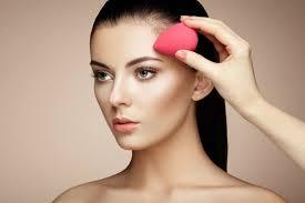 8 tips cara belajar makeup untuk pemula