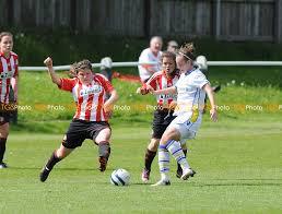 SunderlandWFC_LeedsUnitedWFC_260513_TGS155.JPG | TGS PHOTO LTD - Editorial  Sports Photography
