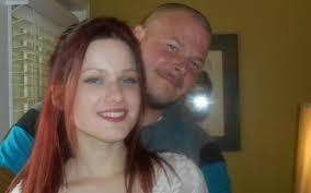 Trial Delayed in Murder of Anne-Christine Johnson   Anne-Christine Johnson