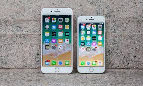 how much is your iphone 8 8 plus worth
