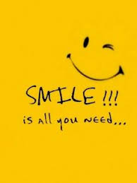 world smile day by world smile day smile quotes happy quotes