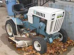 used farm tractors for 60 s sears