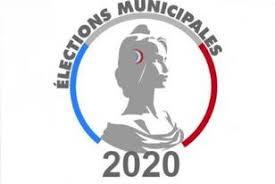 """Résultat de recherche d'images pour """"elections"""""""