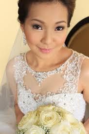 best bridal makeup artist philippines