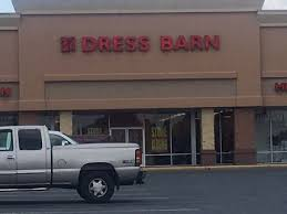 the dress barn will live on in 2020