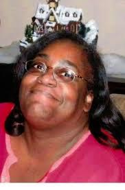 Obituary for Jean Nichols, of Little Rock, AR